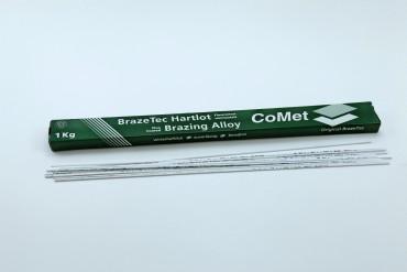 BrazeTec CoMet 3476U