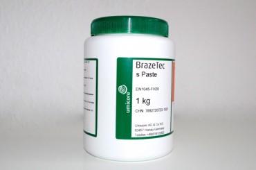 BrazeTec s